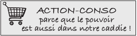 Action-Conso_image.png