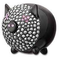 Clé USB Swarovski Howard