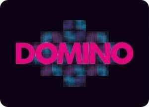 Domino Party Emile Omar