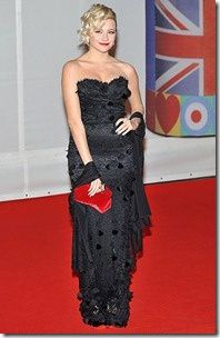 les brit awards3