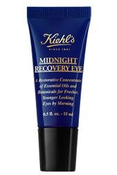 Kiehl's Midnight Recovery Eyes