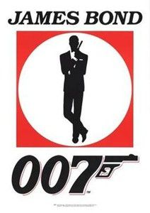 James Bond Ball