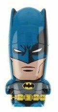Mimoco Batman
