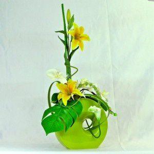 des fleurs2