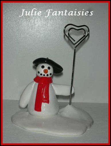 Porte-photo-pate-fimo-bonhomme-de-neige.jpg