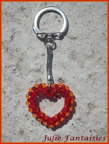 PC-1-Porte-clef-coeur-rouge---orange.jpg