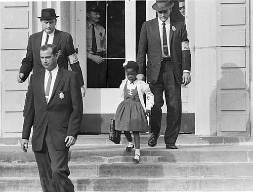 Ruby-Bridges.jpg