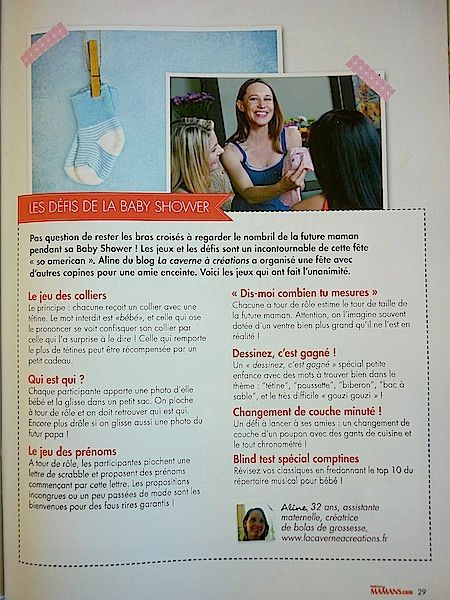 article-baby-shower-paroles-de-maman-fevrier-2013.jpg