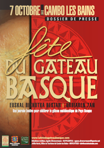 fete-gateau-basque-2012