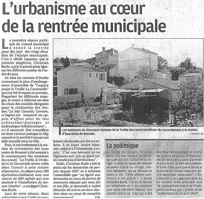 Provence 04092010