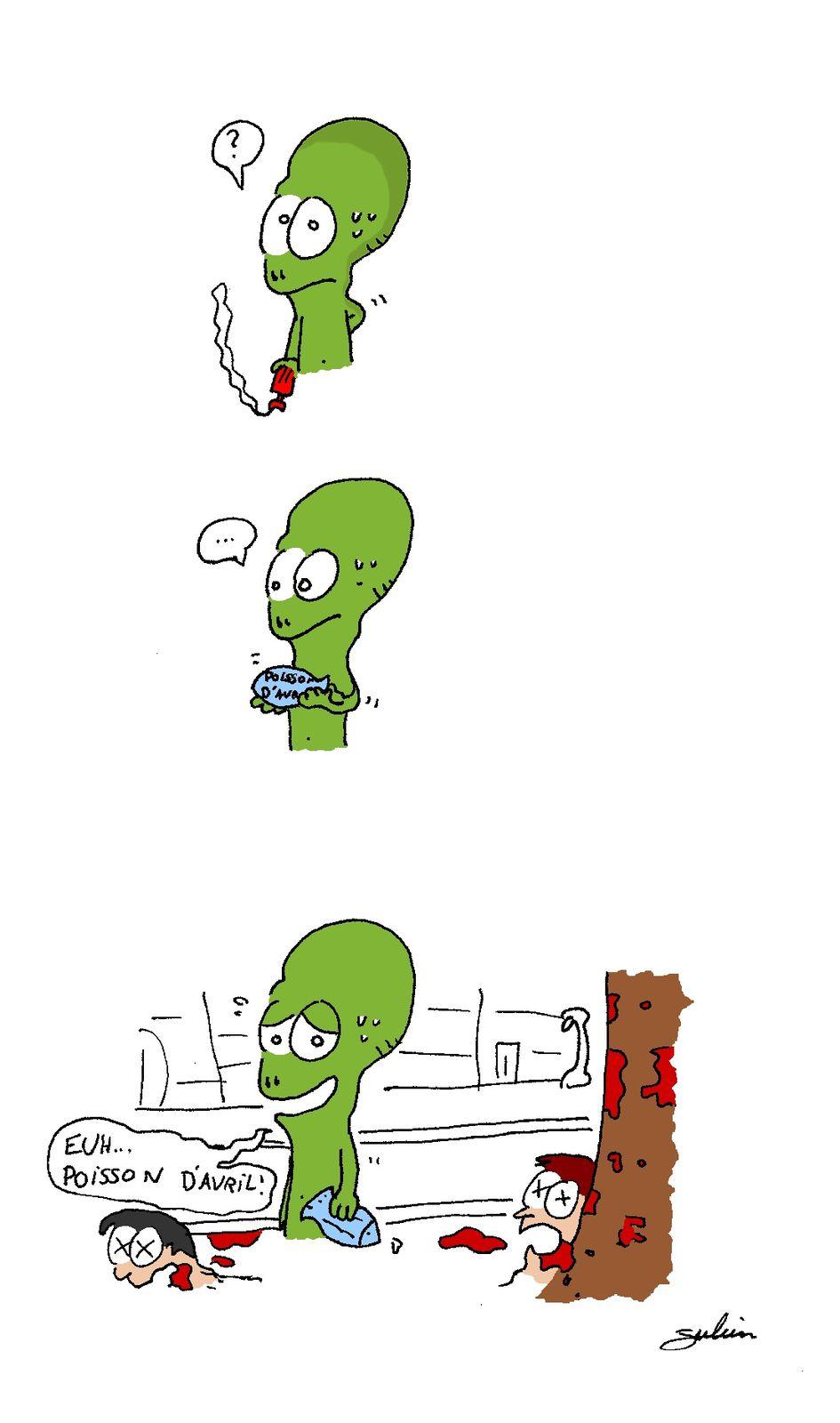 Alien-avril-002.jpg