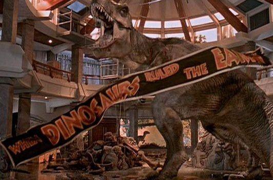 Jurassic-Park-4-confirme-en-3D-pour-juin-2014_portrait_w532.jpg