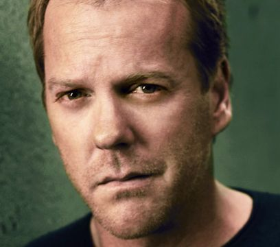 24-Kiefer-Sutherland-Jack-Bauer-Through-the-Years-Day-4-5-6