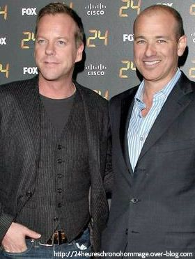 154807-kiefer-sutherland-et-howard-gordon-637x0-3