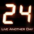 24-Live-Another-Day-120x120.png