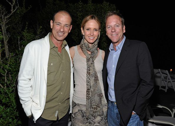 Kiefer-Sutherland-Dana-Walden-Showtime-Cinema-S1If_69qUuWl.jpg