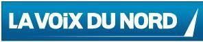lvdn-logo.jpg