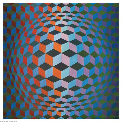victor-vasarely-squares