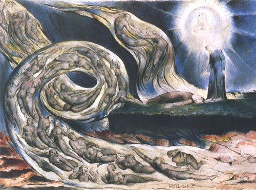 william_blake_dantes_inferno_whirlwind_of_lovers.jpg