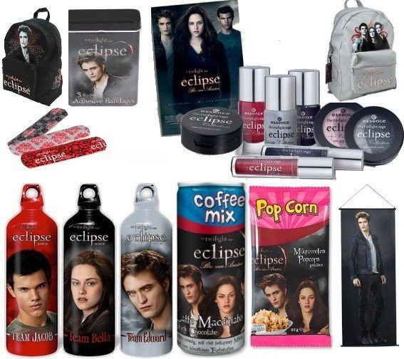 twilight-goodies1.jpg