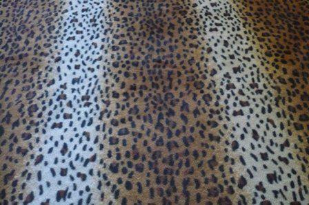 tissu-leopard-2.jpg
