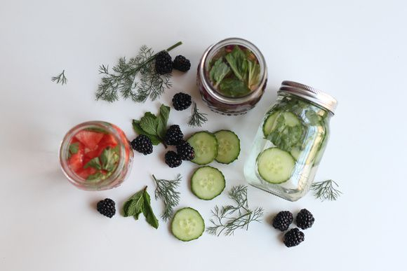 Infused-water-recipes.jpg