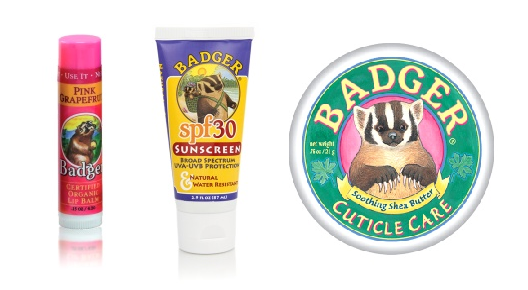 badgerbalm.png