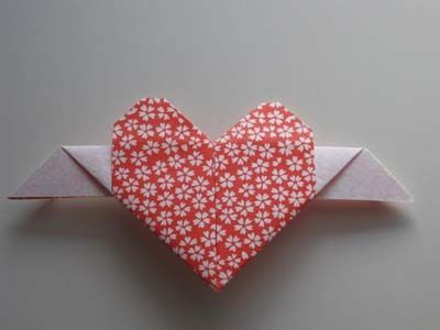 26-heart-with-wings_large.jpg