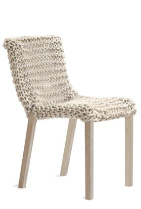 285x420 granny-chair tricot-beige
