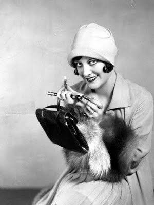 joan-crawford1929.jpg