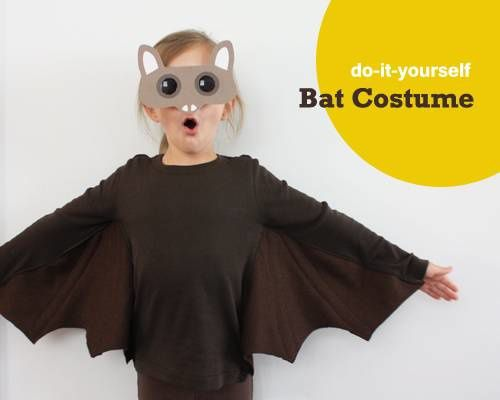 chave-souris-costume.jpg