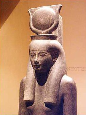 Hathor_45-copie-1.jpg