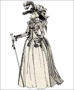 1787-robe-redingote.jpg