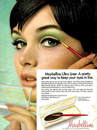 Maybelline-Eye-liner.jpg