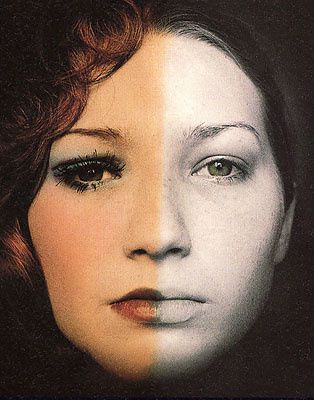 Two-Faces-of-Miroslava--1974.jpg