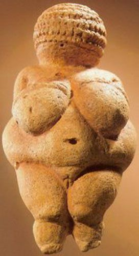 Venus-of-Willendorf.jpg