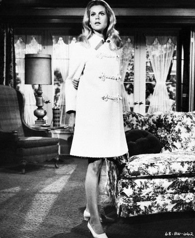 bewitched-5.jpg