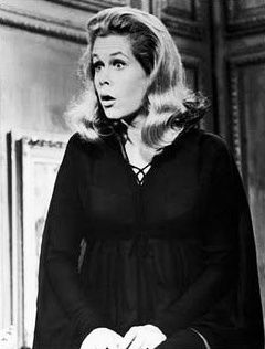 bewitched-6.jpg