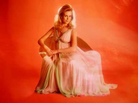 bewitched-8.jpg