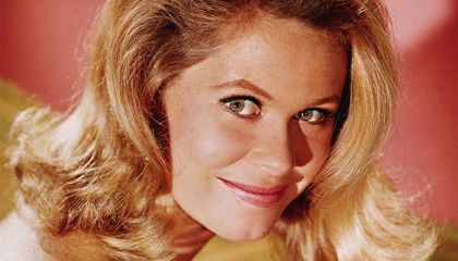 bewitched-9.jpg