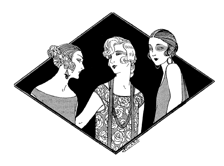 coiffure-1924-3.png