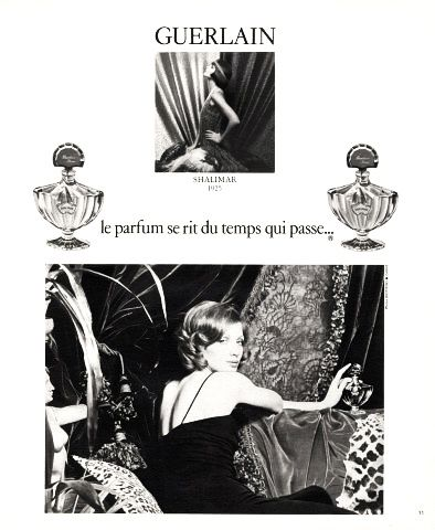 H19 guerlain 1977-copie-1