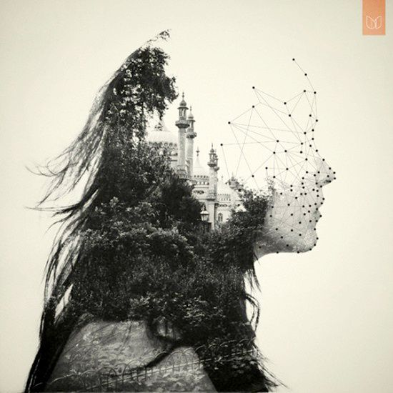 double-exposure-portraits1-550x550