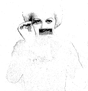 Image-23--copie-1.png