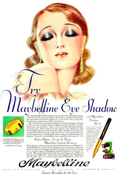 maybelline-eyeshadow.jpg