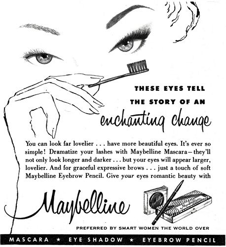 mayebelline-eye-shadow.jpg