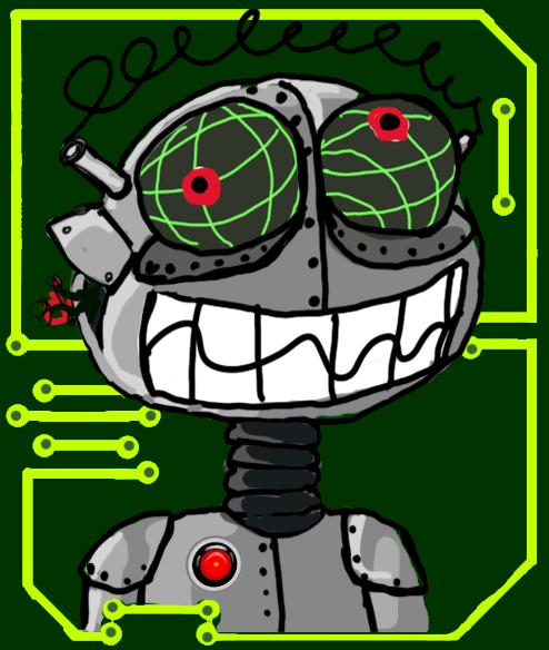 Virtu-Hal