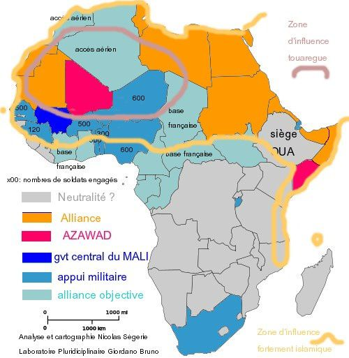 Alliance-et-opposition-MALI-AZAWAD-blog.jpg