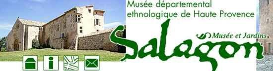 salagon-logo