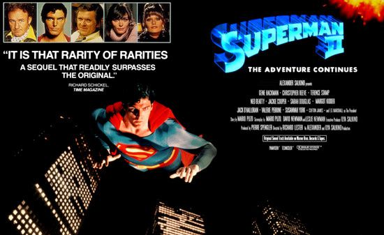 superman-ii-poster